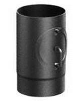 0300 mm Element M/V met regelklep   Ø200mm