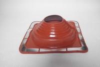 Aquarius Aquadapt Silicone 8 (diam. 275-380mm /275-355mm)  per stuk