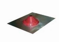 Aquarius Versatile/EPDM /aluminiumslab 1 /diam.45-90 mm  per stuk