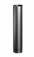 1000 mm Element V/V met condensring  Ø150mm