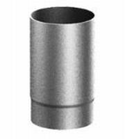 0500 mm Element V/V met condensring   Ø180mm