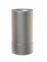 0150-0245 mm Regelbaar element M/V  Ø150mm