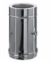 360 mm Element met inspectieluik M/V  Ø230mm