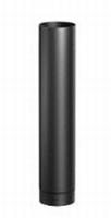0750 mm Element M/V met condensring en luik  Ø200mm