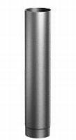 0750 mm Element M/V met condensring en luik  Ø130mm