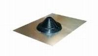 Aquarius Versatile/EPDM /aluminiumslab 4 /diam.180-255 mm  per stuk