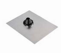 Aquarius Versatile/EPDM /loodslab 3 /diam.100-150 mm  per stuk