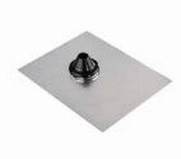 Aquarius Versatile/EPDM /loodslab 5 /diam.180-255 mm  per stuk