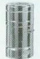 360 mm Speciaal element (1), diameter 130 mm  Ø130mm