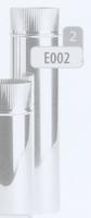 500 Element, diameter 153 mm  FLEX / p.stuk