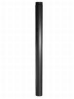 2000 mm Element M/V  Ø150mm