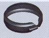 Klemband, diameter 100 mm Ø100mm