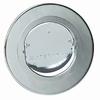 Trekregelaar gegalvaniseerd, voor diameter 140 mm tot 199 mm FLEX / p.stuk