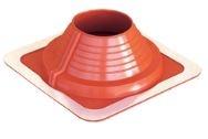 Silicone (werkingstemperatuur max. 240 gr.Celcius)